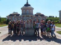 ukraine2011_00